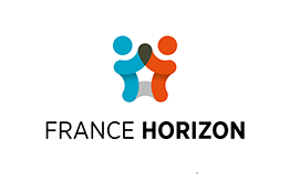 logo france horizon