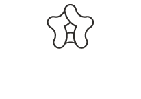 logo france horizon blanc